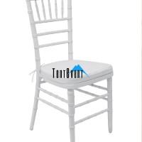 Столове под наем